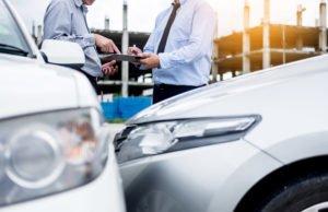 indémnisation assurance auto