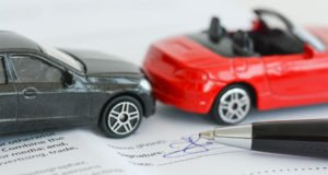 Bonne assurance auto